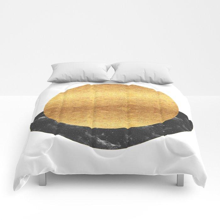 The Rising Sun Comforters