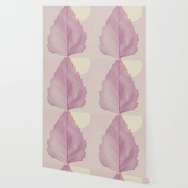 Delicate Wallpaper