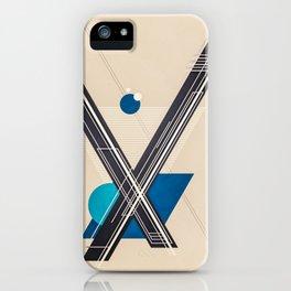 punta gorda iPhone Case
