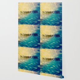 summer time Wallpaper