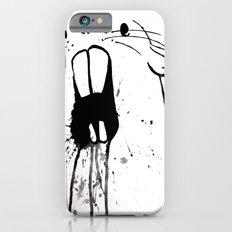 Zombie Gopher iPhone 6s Slim Case