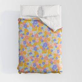 vintage 34 Comforters