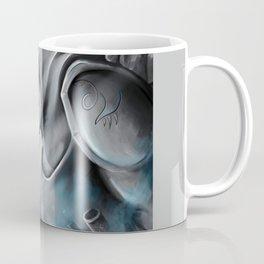 Alto Coffee Mug