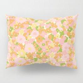 vintage 15 Pillow Sham