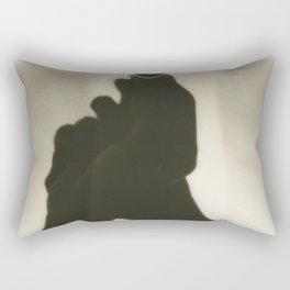 /\ Rectangular Pillow