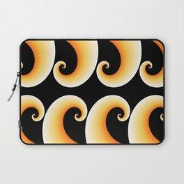 spirale Laptop Sleeve