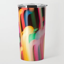 UPC Travel Mug