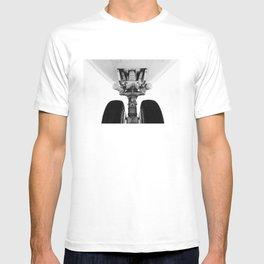 747 Nose T-shirt
