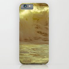 Wave  iPhone 6s Slim Case