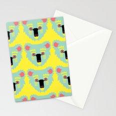 Kute Koala Stationery Cards