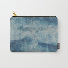 Celestial I Carry-All Pouch