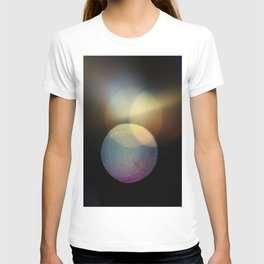 Lens Flair T-shirt