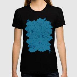 Sky Storm T-shirt