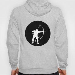 Archer Hoody