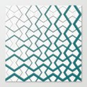Biscay Bay Under Marble Tiles by designdn