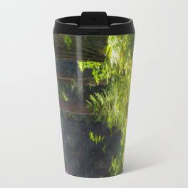A Place To Rest Travel Mug