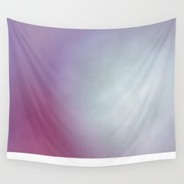 AWED Avalon Lacrimae (10) Wall Tapestry