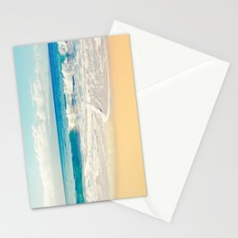 Kapalua Stationery Cards