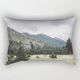 Meadow Rectangular Pillow