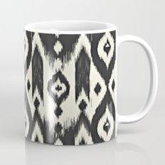 barely there; Mug