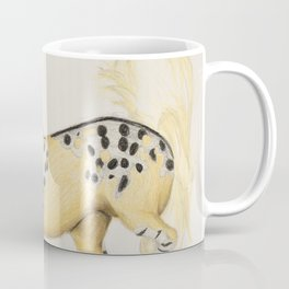 Rehema Coffee Mug