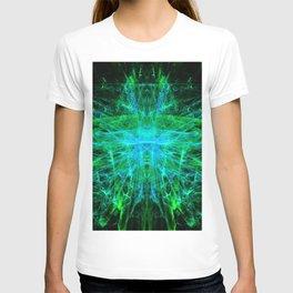 Nightlight Butterfly T-shirt