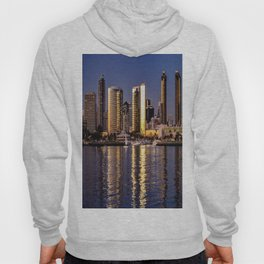 Through Coronado's Eyes Hoody