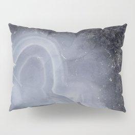 Winter Agate Pillow Sham