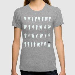 Wisdom Tooth T-shirt