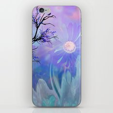 Got The Blues, Forget it..These Blues Will Cheer You iPhone & iPod Skin