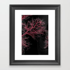 The Day After from THE RISING Framed Art Print