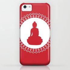 Buddha Slim Case iPhone 5c