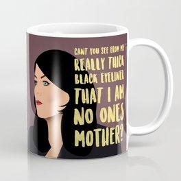 Karen - My Favorite Murder Coffee Mug