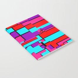 Print 2 Notebook
