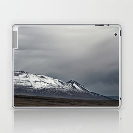 Standing strong Laptop & iPad Skin
