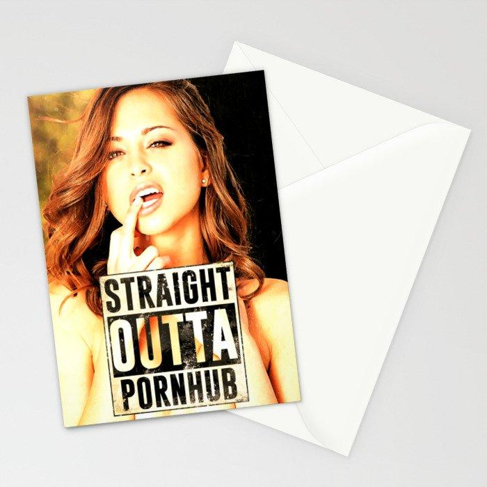 Riley Reid Porn Hub