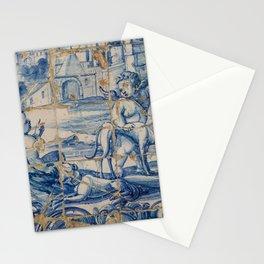 Cupid´s Arrow Stationery Cards