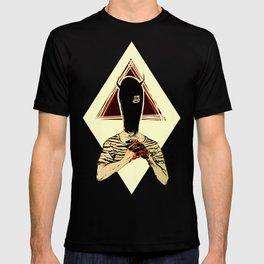 Dear God, Dear God, Tinkle Tinkle Hoy T-shirt