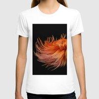 hayley williams T-shirts featuring Hayley Williams by Balansaaaaaaaa