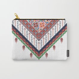 Tarteez Carry-All Pouch
