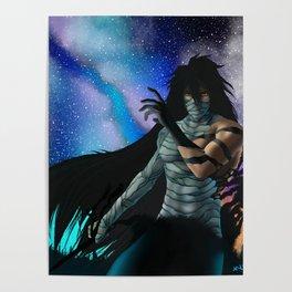 Final getsuga tensho Poster