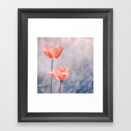 lightful Framed Art Print