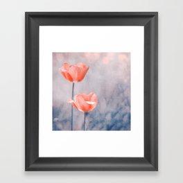 lightful Framed Art Print