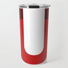 magnet Travel Mug