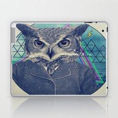 MCX Laptop & iPad Skin