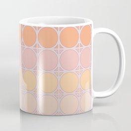 Lilac Connection Coffee Mug