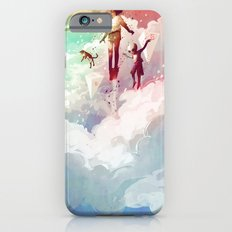 FLY iPhone 6s Slim Case