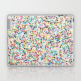 Phenazocine Laptop & iPad Skin