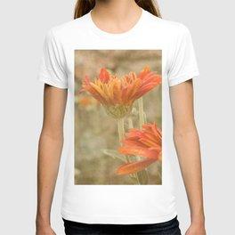 Mums Grunge T-shirt