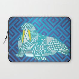 Moorsy Laptop Sleeve